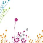 Tablice interaktywne a znacznie większy poziom zaangażowania pedagogów oraz uczniów