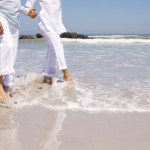 Ćwiczenia ogólnorozwojowe dla dam, ciekawostki i sposoby postępowania jak prawidłowo je robić