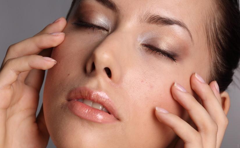 Kompetencja, elegancja oraz dyskrecja – plusy należytego gabinetu kosmetycznego