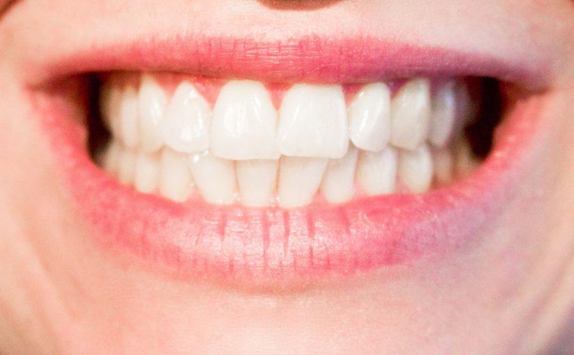 Sklep stomatologiczny dla każdego