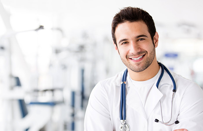 Lecznie u osteopaty to medycyna niekonwencjonalna ,które prędko się ewoluuje i wspiera z problemami ze zdrowiem w odziałe w Katowicach.